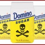 NC-Toxic_Sugar2